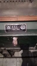 2235型单机磨粉机     带备辊  价格面议