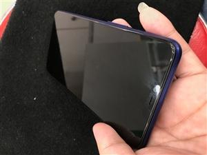 OPPOA5   全套出售  手机还很新看中联系