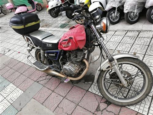 多辆二手电动车 摩托车出售有意电话联系!价格500---1300元电话:18979769540