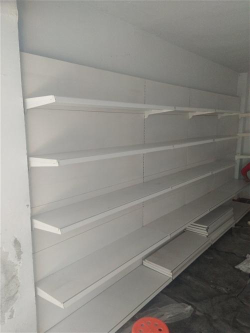 超市货架低价转让,有意电话联系18366309665