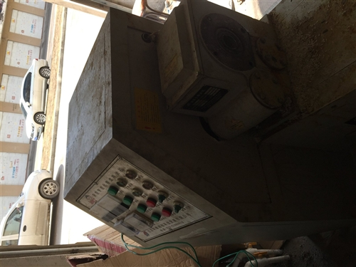 小型磨米机,小型豆油机低价出售17645013473