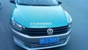 此车出售,18609375070