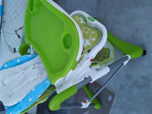 自家宝宝闲置物品,诚心买可以小刀议价。