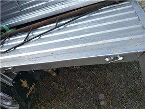 金杯T32双排货车18款1.5排量小伤原价42685现32685新车未上户18623352885