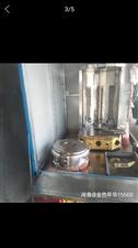 32的电动三轮车,68型烤肉机,保温桶,先科双温冰柜哪位老板要烤肉机 10月14日下单,19日到货...