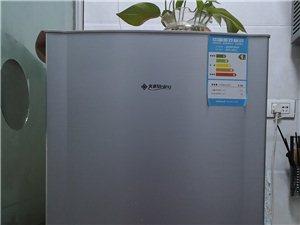美菱冰箱180L,9成新,因搬家处理,联系电话15823909548
