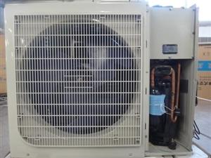 儋州市那大镇二手空调低价出售中心,儋州那大二手家电市场长期出售二手空调、出售二手冰箱、质量保证明、价...
