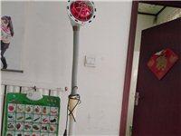 远红外灯华氏H3101用过半个月,另有新的两台。 家用,美容院用