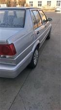 个人出售 09年捷达 全车原玻璃码 全车没伤找你都找不到 别拿我这和破车来比 8条车胎 鉴车保险都到...