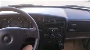 个人出售 09年捷达 全车原玻璃码 全车没伤 8条车胎 鉴车保险都到19年 因本人工作地点离家近没时...