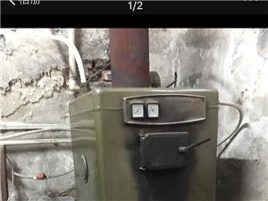 出售使用中取暖锅炉,联系电话155-8877-7707。
