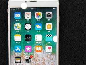 出售苹果 6plus,64G有意者咨询