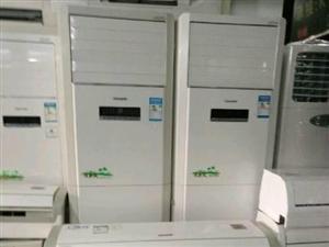 儋州那大二手空调,二手冰箱低价出售中心。长期出售二手空调,冰箱。回购旧空调冰箱、服务周到、价格合理、...