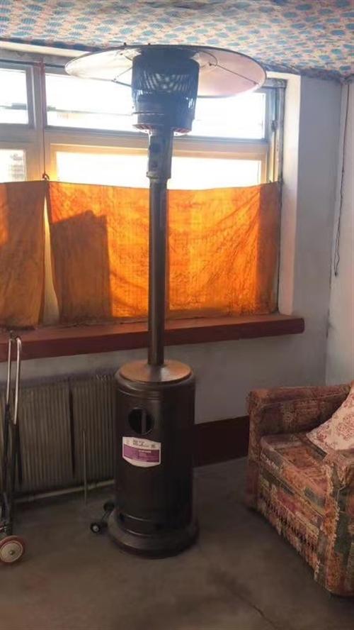 ????【出售信息】????  燃氣取暖器家用傘形液化氣取暖爐,家庭商戶均可使用。聯系電話:18...