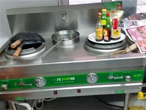 因出国饭店不干了,厨房灶台,冰箱,冰柜,刨肉机,韩式套装碗,盘子,杯子,烤肉水晶盘,等饭店厨房设备都...
