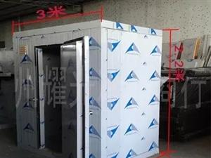 专业维修,冷库,电灶,等各种电器,定制安装冷库,电话,18180113628