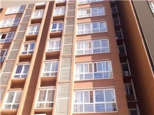 翠屏小区有精装房屋一套,现低价对外出售,交通便利证件齐全,联系电话13299186661.13299...
