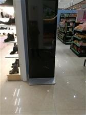 广告机,没怎么用,55寸,安卓系统,3999元买的,现在2000元处理电话18803128378