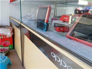 卖5节手机柜台,一节320元,不是卖手机,是卖手机柜台,也可拿来摆烟,酒,各种装饰你自己想