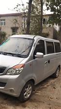 出售 2010年11月海马富士达车 高配 车况好 无毛病售车电话18339997202