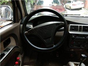 出售一辆五菱荣光2010年的车,保险三者100万元明年三月到期,空调完好、四轮胎新的,几千元出售,非...