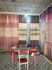 涞水魏村盛华窗帘店低价转让,本人已经营多年,有稳定客源,现在正是窗帘旺季,接手即可获利。机不可失联系...