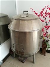 烤鸭炉八成新13001406965