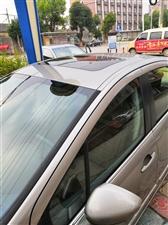 2012年上牌标致408,1.6手动挡豪华版高配,零事故,小刮擦,九万公里,天窗,自动空调,自动大灯...