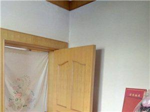 嘉峪关市永乐南小区二楼精装修急售26万,一次付清,非诚勿扰!电话:18809478660