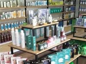 货架低价处理,可用超市,和化妆品摆放,18113200960