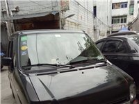 昌河北鬥星2008年1.4,車子車況很好