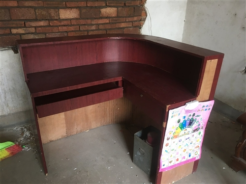 出售二手吧台便宜卖了15259982674