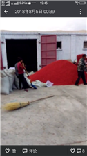 大量回收红枸杞