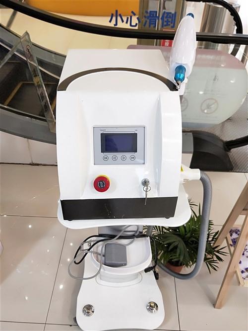 洗眉机6800购回来就洗了两对眉毛,因转行现低价处理,几乎全新,想买洗眉机又不想高价买的值得入