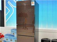儋州那大先锋路二手家电市场,出售二手空调,冰箱,洗衣机,热水器。13016240280儋州那大镇,...