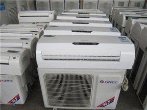 那大镇军屯东坡路出售二手空调,冰箱,洗衣机,热水器。18289582477.价格优惠,欢迎联系本公司...