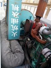 农村大型火炕抽灰机 维柴动力4102增压  所有设备全带  因事务繁多 现此出售电话15584870...