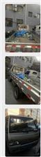 个人使用的  驭菱柴油车车长3.05米。09年7月份手续齐全价格低廉。15948139809
