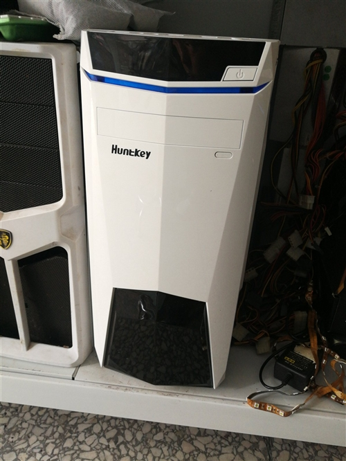 二手電腦轉讓 臺式電腦主機  顯示器  筆記本 支持交換,電腦維修升級