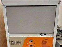 现有冷饮店专用制冰机一个转让,有看中的请联系我。价格面议。电话18181298602
