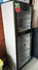 此消毒柜出售红外线餐饮可以用 高150cm宽52cm