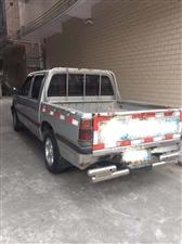 出售09款江铃宝典一台,是2011年的车,保险年审到明年6月份,欲售价格一万八,在河婆可看车议价,联...