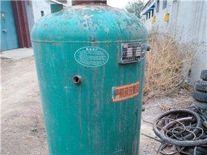 烧水的锅炉没用多久有要的联系