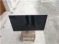 AOC32寸液晶显示器