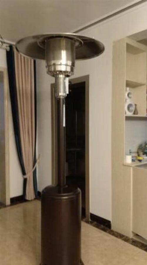 因小区集体供暖开通,家用取暖器用不到了,现对外转让出售,取暖器在河洛开发小区,价格面议(白菜价)