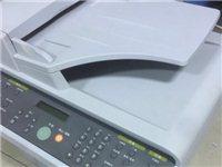 超低价处理公司自用台式电脑、笔记本、打印机投影仪,全部都是九成新,品质保证,  办公家用都行,有需要...