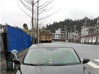 2013款1.8T御尊版帕薩特自用車出售,一手車,無事故,2013年11月上牌,剛買的保險,保養也剛...