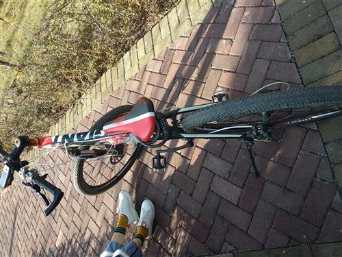 捷安特自行车,在老水泥厂这点,感兴趣的联系我!