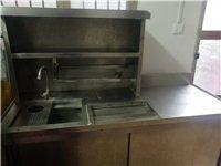 披萨蛋糕电脑版烤箱 和面机新买用过4个月,水吧台中号长1.5宽60   小号1.2宽60两台。还有制...