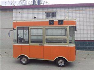 出售四轮餐车,九成新,电话13616479618